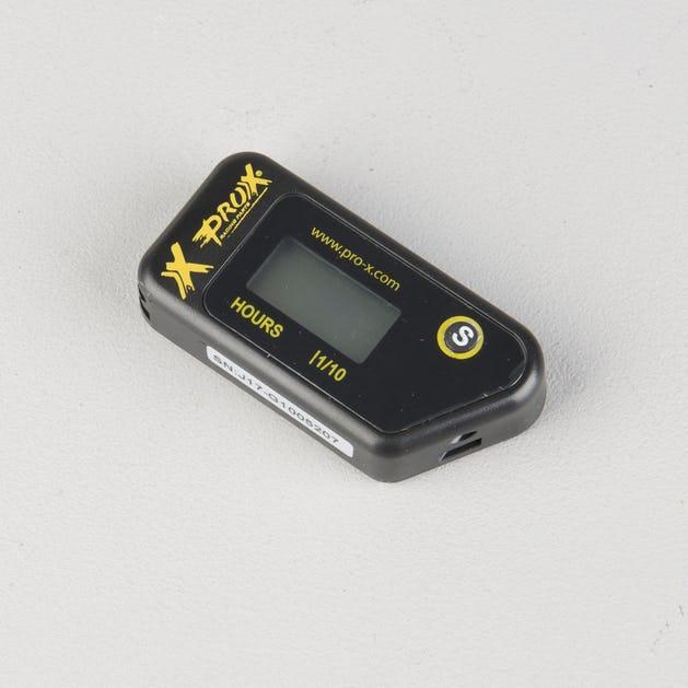 ProX Wireless Hour Meter