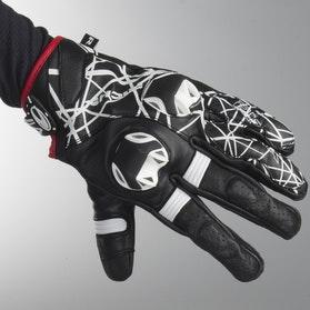 Rękawice Richa Web Czarne