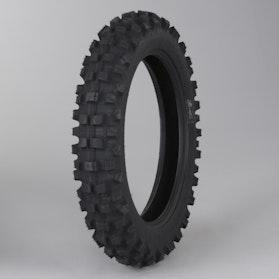 Koło tylne Pirelli Scorpion XC MidHard