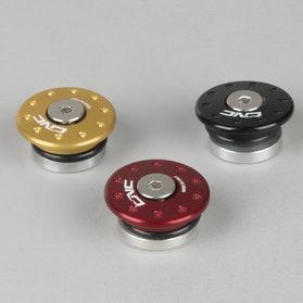 Pokrywa Przedniego zawieszenia CNC Racing Uniwersalna 20,5mm