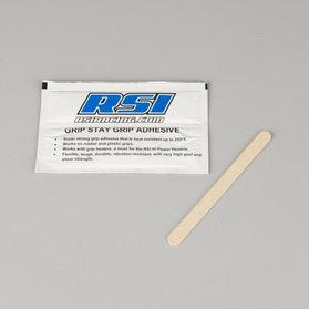 RSI Handgrip Adhesive