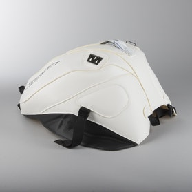 Bagster Tank Cover White