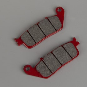 Brembo Sintered Road Front Brake Pads