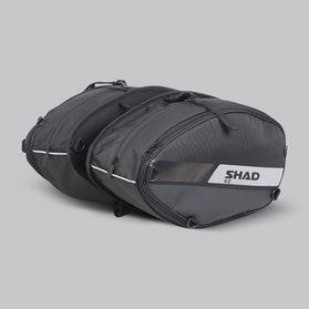 Sidetasker Shad Sport SL52