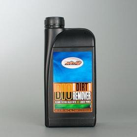 Środek czyszczący do filtrów powietrza Twinair BIO
