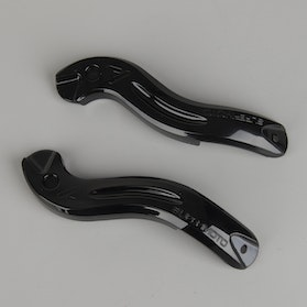 Acerbis Supermoto X-Strom Hand Guard Black