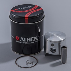 Athena Big Bore 2-Stroke Piston Kit