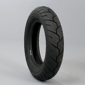 Michelin 51 City Scooter Tyres
