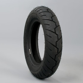 Opona do skutera Michelin S1