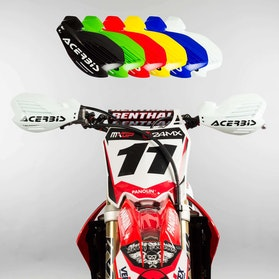 Handbary Acerbis X-Force