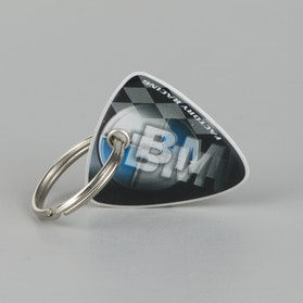 One Design BMW Keyring