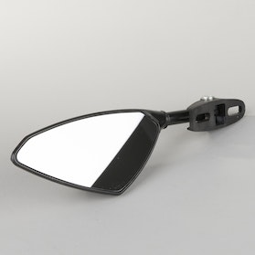 JMP Universal Rearview Mirror