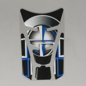 Naklejka na zbiornik Tankpad OneDesign Spirit Shape Limited Edition BMW