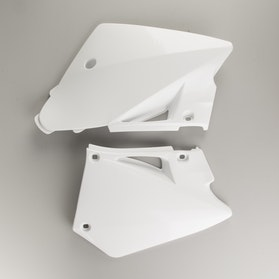 Kompet Plastików Acerbis Kawasaki-Suzuki Original