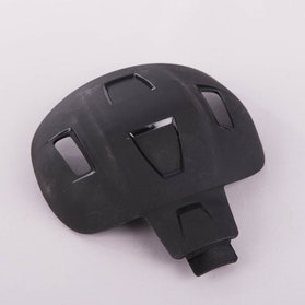 Części zamienne EVS RS8/RS9- ochraniacz na rzepkę
