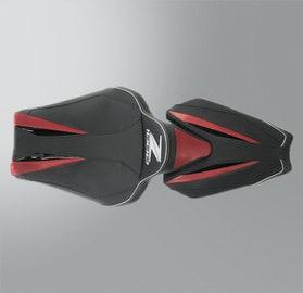 Bagster Special Series Seat Kawasaki Z 1000