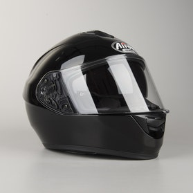 Kask Airoh ST 701 Color Czarny