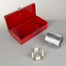 JMP Fork Seal Tool Kit