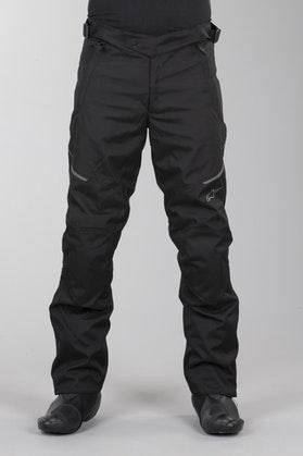 Alpinestars AST-1 2016 Waterproof Trousers - Black