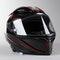 AGV Gp R Granpremio Carbon Helmet