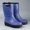 P.Original Junior Boot Blue