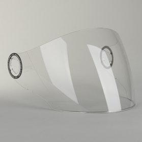 IXS HX 91 Visor