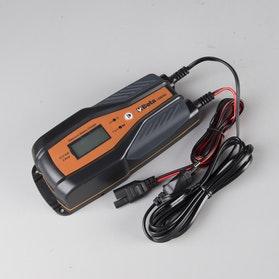 Batteriladere 6-12V Beta Tools