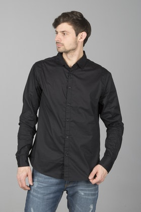 Alpinestars Ambition Shirt Black