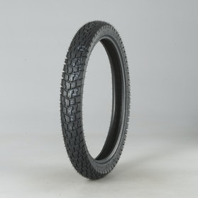 Dunlop Trailmax MC Tyre