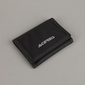 Acerbis Wallet Black