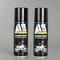A9 Silicon Spray 2-pak