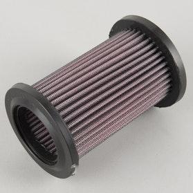 Filtr powietrza K&N Ducati