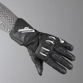 Rękawice Furygan RG18 Czarne