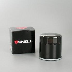 Snell Oil Filter