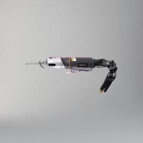 Beta Tools Pneumatic Jigsaw