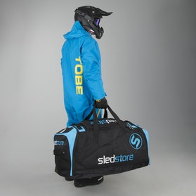 Gearbag Sledstore 150L