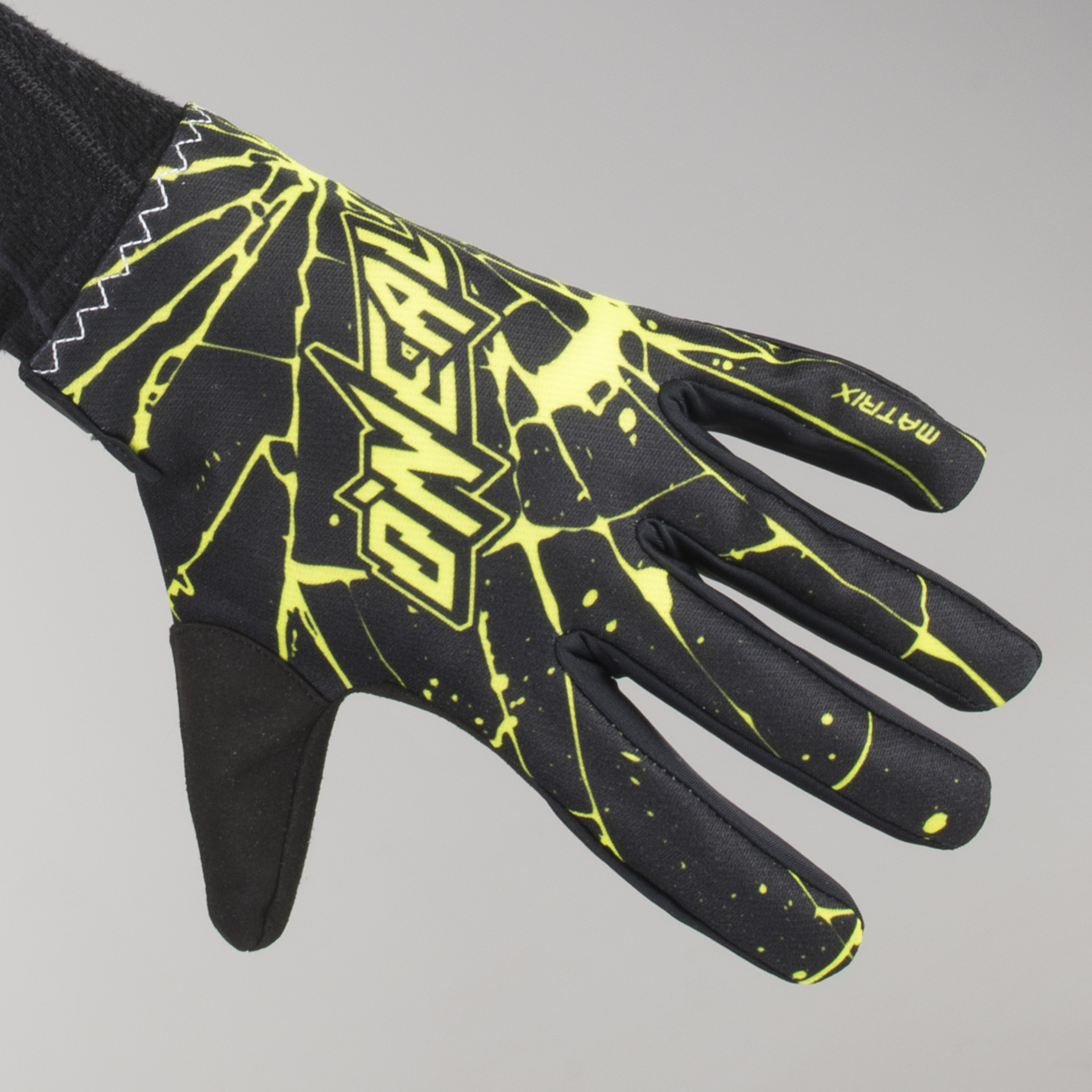 O`Neal Matrix Glove ENIGMA