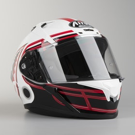 Kask Airoh Valor Touchdown