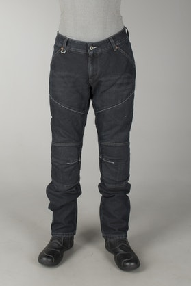 Jeansy Spidi Crew Super Stone Wash