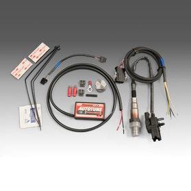 Zestaw Dynojet AutoTune Power Comamander V