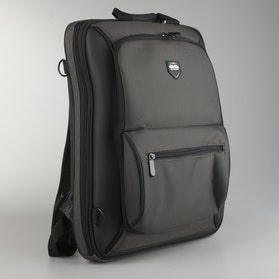 Plecak/Torba na ramię Bagster Moovi