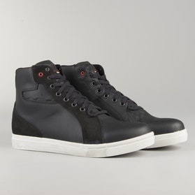 TCX Street Ace WP Shoes Black