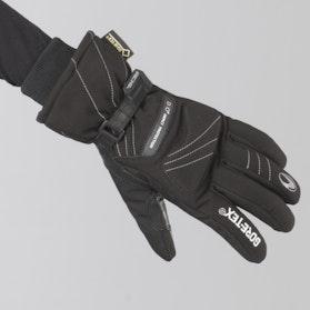 Rękawice Richa Sophia Gore-Tex Czarne