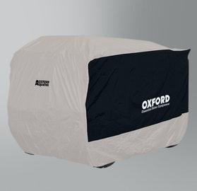 Pokrowiec Oxford Aquatex ATV