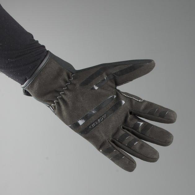 Acerbis Neoprene 2.0 Gloves Black