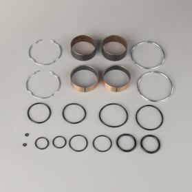 All Balls Front Fork Repair Kit