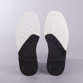 Gaerne SG-10 Replacement Outer Soles