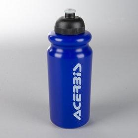 Vandflaske Acerbis, Blå