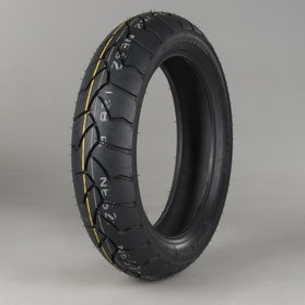 Bridgestone BattleWing Rear Tyre