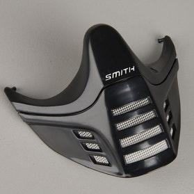 Część Zamienna Smith Full Mask SMX Czarny